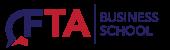 logo-original-FTA-1A